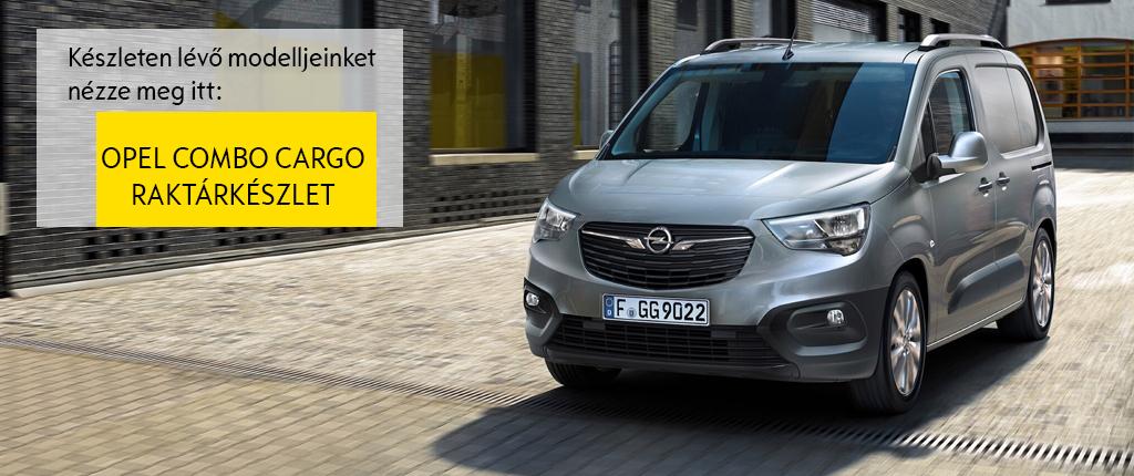 Opel_Combo_Cargo_raktarkeszlet_20191129