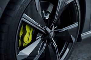 Peugeot 508 PSE tanulmany (7)