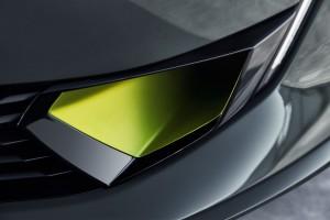 Peugeot 508 PSE tanulmany (8)