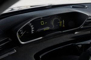 Peugeot 508 PSE tanulmany (9)