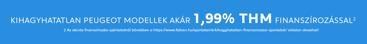 finanszirozasi_banner