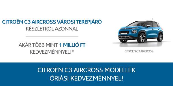 Citroen_C3_Aircross