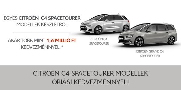 Citroen_C4_Spacetourer_keszletmodellek