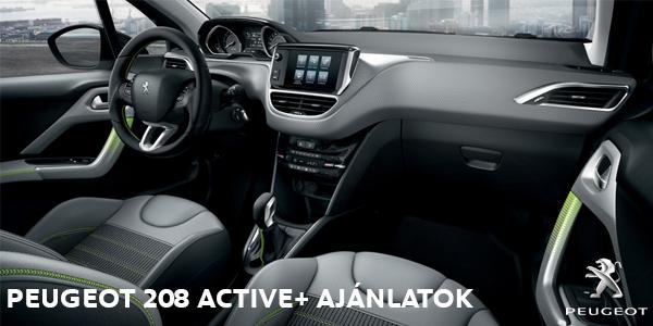 Peugeot_208_Active+