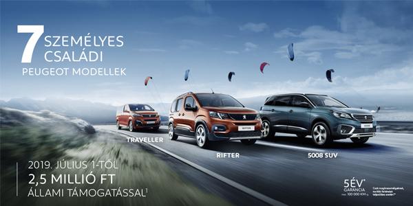 Peugeot_csaladi_modellek
