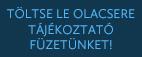 cta_tajekoztato_fuzet