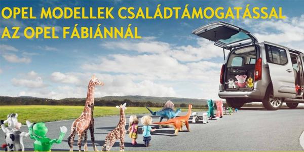opel_csaladi_modellek