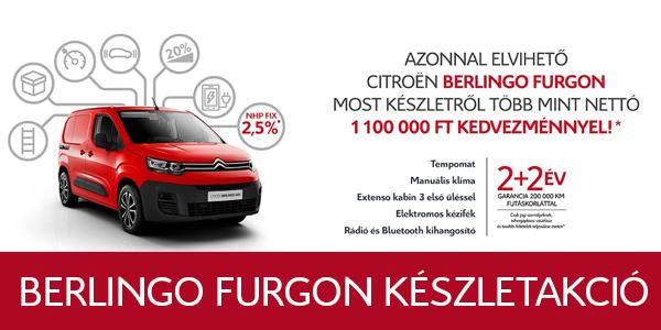 Berlingo_furgon