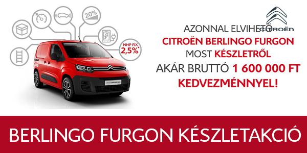 Berlingo_furgon_keszletakcio