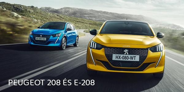 Peugeot208_ajanlat