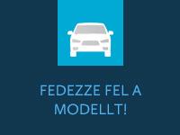 fedezze_fel_a-modellt