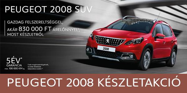 Peugeot_2008_keszletakcio