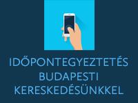 bp_idopont_egyeztetes