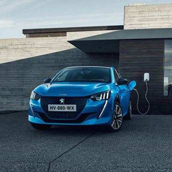 Peugeot e208_lista