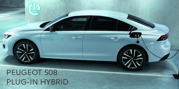 13_Peugeot508Hybrid