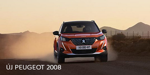 Peugeot2008_ajanlat
