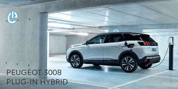 Peugeot_3008_Hybrid_ajanlat