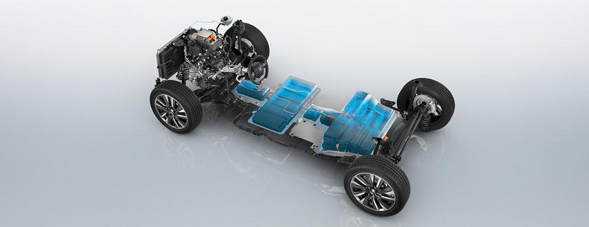 Peugeote2008_4