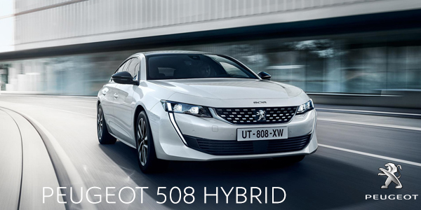 Uj_508_Hybrid