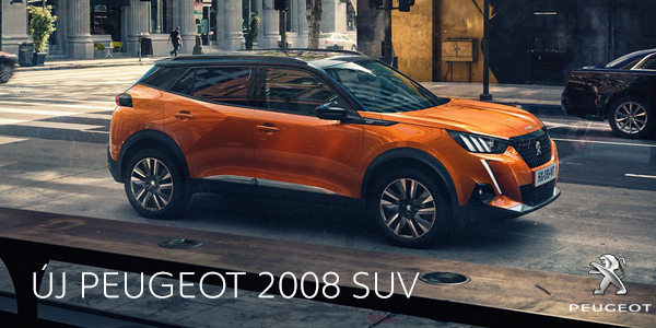 Uj_Peugeot_2008