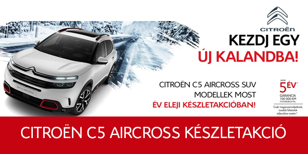 2_Citroen_C5Aircross_keszletakcio