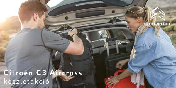 C3_Aircross_keszletajanlat