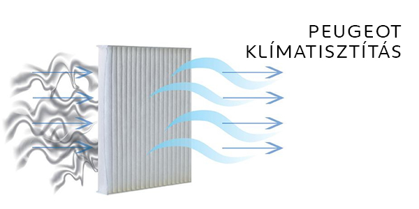klimatisztitas_ajanlat
