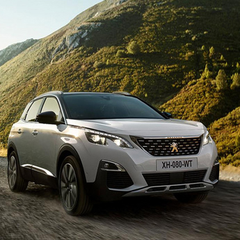 Peugeot_3008_Hybrid_kep