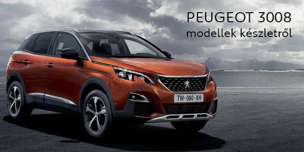 Peugeot_3008_keszletrol