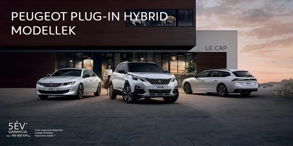 Peugeot_Hybrid_kep