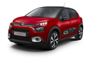 Uj_Citroen_C3_Shine