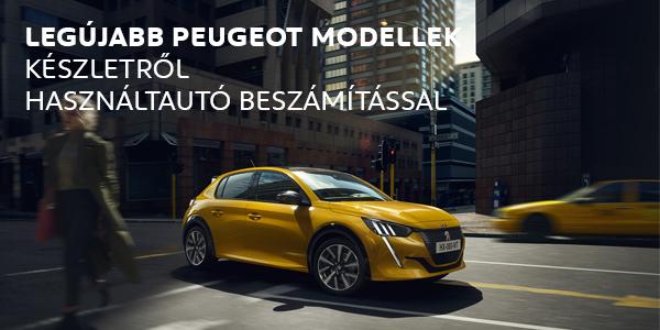 Peugeot208_2008_hasznaltauto_beszamitassal