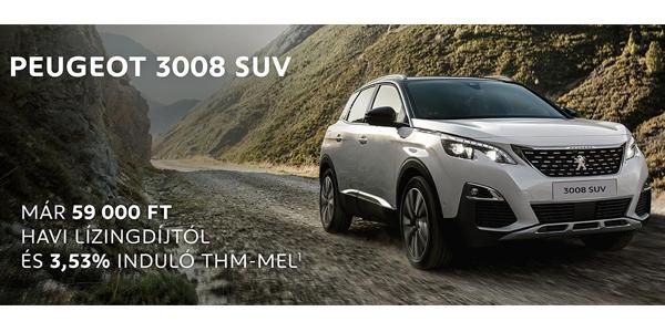 Peugeot_3008_finanszirozas_mod