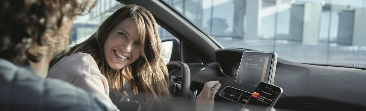 Peugeot_garancia
