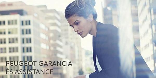 Peugeot_garancia_kep