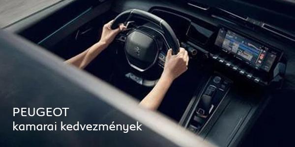 Peugeot_kamarai_kedvezmenyek