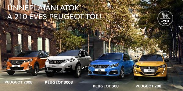 210eves_Peugeot