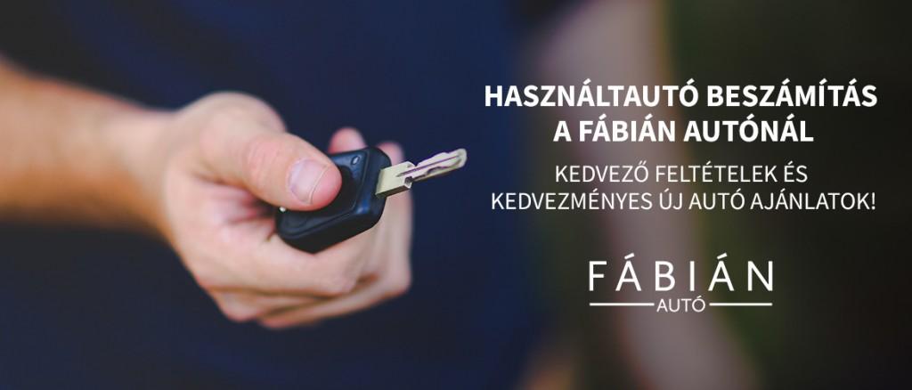 hasznalt_auto_beszamitas