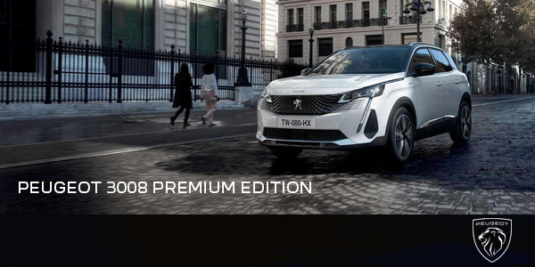 Peugeot_3008_Edition