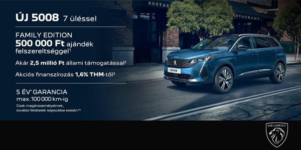 Peugeot_5008_ajanlat