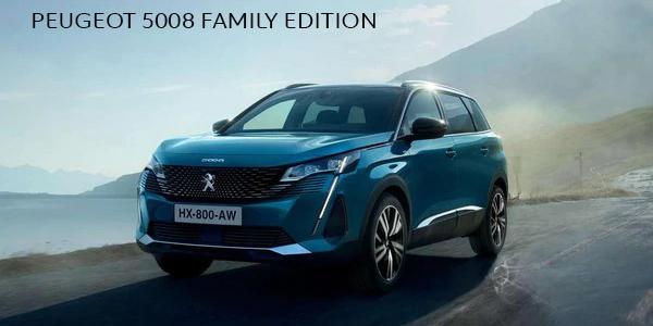 Peugeot_5008_header