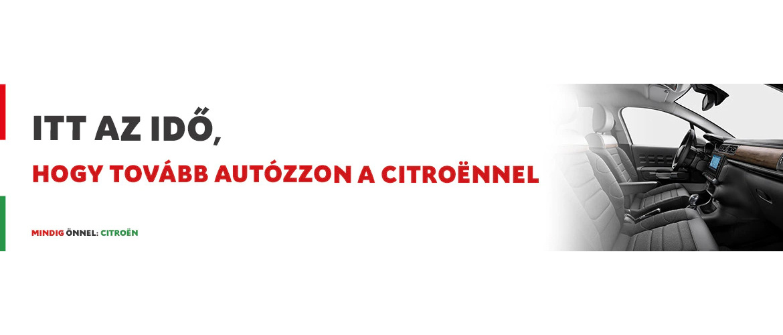 Citroen_fertotlenites