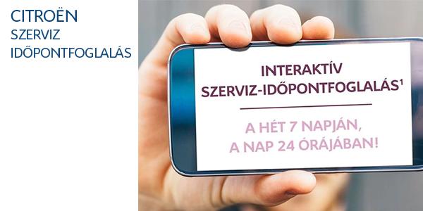 Citroen_idopontfoglalas_aj