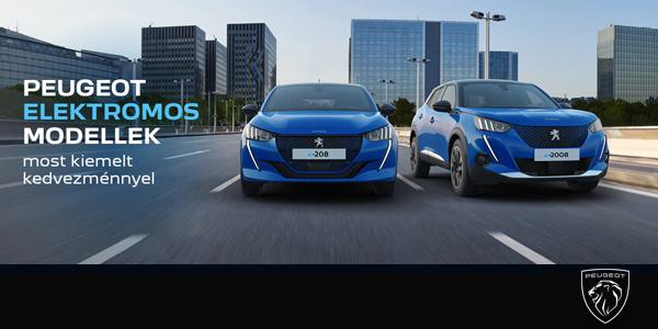 Peugeot_ajanlat_mod
