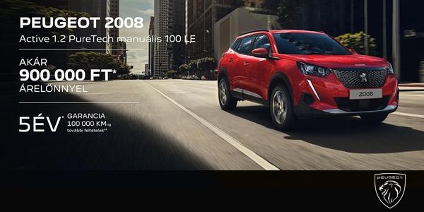 Peugeot_2008_akcio