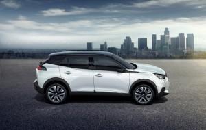A jövő januárban életbe lépő extrém szigorú értékeknél is tisztábbak a Peugeot dízelei