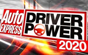 Driver Power 2020: a Peugeot 3008 a legjobb európai autó