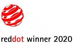 Dupla Red Dot Design díj a legújabb Peugeot modelleknek