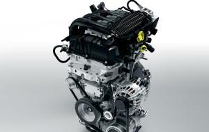 Új E10 üzemanyag