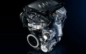 PSA Motor a 2015-ös év motorja